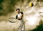 Tennis: Origins and Facts