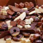 Eating Chocolates: Good or Bad