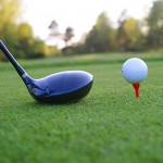 Golf: Origin and Facts