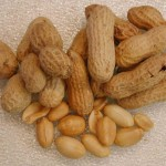"Health Benefits of a ""Nutty"" Diet"
