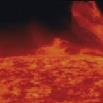 Threats of Solar Storms