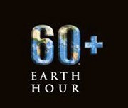 http://www.earthhour.org/Homepage.aspx