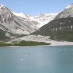 What are Glaciers?