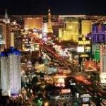 The Wonders of Las Vegas