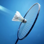 How Badminton Got Its Name