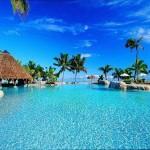 Journey to Fiji