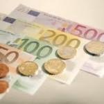 The Eurozone Crisis