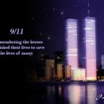 Interesting Facts About 9/11