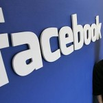 Facebook Changes Aggravate Users