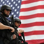 Security Measures for 9/11 Events