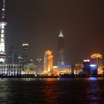 Travel Tips to China