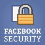 Tips on How to Guard your Facebook Account