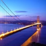 Top 5 Best Cities to Visit in USA