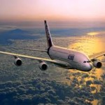 Interesting Facts about Air Travel
