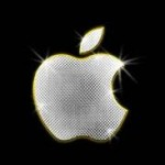 At A Glance: Steve Jobs and Apple