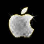 At A Glance: Steve Jobs and Apple