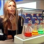 Interesting Facts about Oxygen Bar