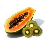 The Wonders of Fruits in Fighting Cancer
