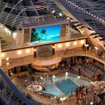 History of Cruising and Popular Destinations
