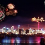 Interesting Facts about New Year Celebrations
