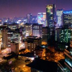 Interesting Facts about Seoul City
