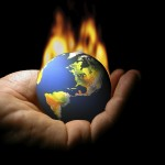 Interesting Facts about Climate Change