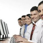 Current Trends in the Call Center Industry