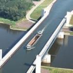World's Fascinating Bridges