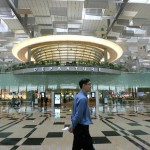 World's Latest Best Airports