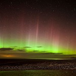 Interesting Facts about Aurora Borealis