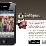 Interesting Facts about Instagram