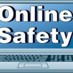 Handy Tips to Stay Safe Online
