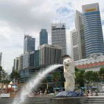 Travel Guide to Singapore