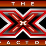 Interesting Facts about X Factor Series
