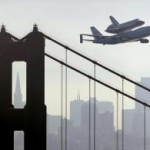 Space Shuttle Endeavour Retires