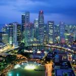 Travel Guide to Kuala Lumpur