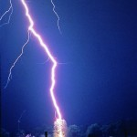 Interesting Facts about Lightning and Thunder