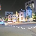 Travel and Explore  South Korea