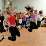Health and Fitness Dance Workouts