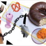 Interesting Facts about Binge Eating