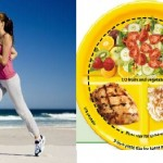 Tips to Stay Healthy this Festive Season