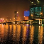 Travel Guide to Macau and its Secrets