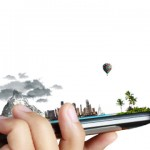 Unique Digital Gadgets for 2013