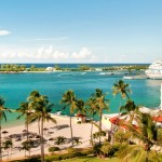 Travel to The Bahamas - Island Paradise