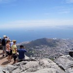 Interesting Places to See in South Africa