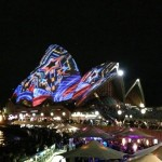 Amazing Lights and Music Shows