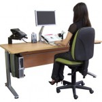 Health Risks of Sitting for Long Hours