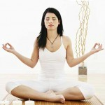 Interesting Facts about Meditation