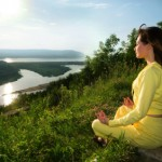 Health Benefits of Modern Meditation