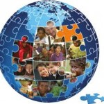 Interesting Facts about Global Education